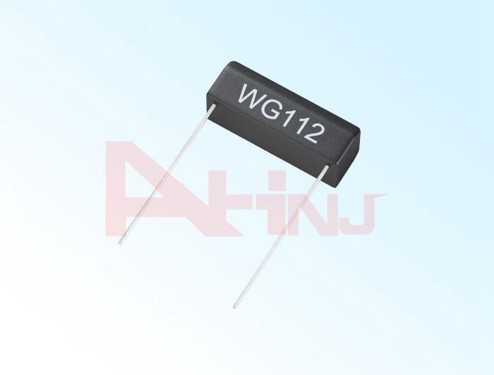 حساس القدرة الصفرة WG112